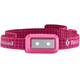 Black Diamond Wiz Headlamp Children pink